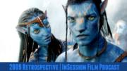 Avatar-2009-Promo