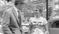 Movie Series Review: Breathless