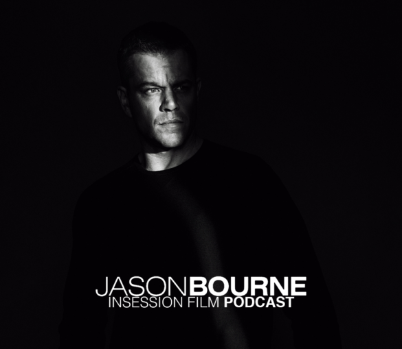 Podcast: Jason Bourne, Top 3 Paul Greengrass Scenes, Hiroshima mon amour – Episode 180