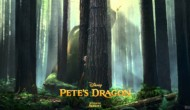 Movie Review: Soulful honesty soars from Pete's Dragon's wings, a new classic among Hollywood fairy tales