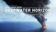 Movie Review: Deepwater Horizon is a thrill ride of a disaster film