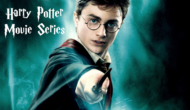 Podcast: Harry Potter Movie Series