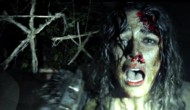 Movie Review: Blair Witch is more of the same, but still satisfies