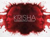 krisha-promo