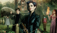 Movie Review: Miss Peregrine's Home for Peculiar Children is an endearing adventure