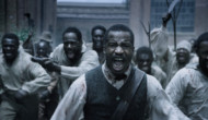 Movie Review: The Birth of  a Nation is flawed, but powerful