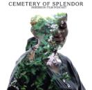 cemetery-of-splendor-promo
