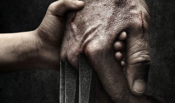 Featured: New trailer for Logan shows film to be devastating, honest and exciting