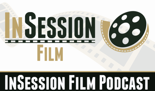 We are seeking a third co-host for the InSession Film Podcast