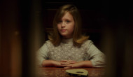 Movie Review: Mike Flanagan knows horror and brings out the best of Ouija: Origin of Evil