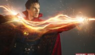 Movie Review: Doctor Strange is just another Marvel movie