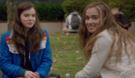 Movie Review: Hailee Steinfeld shines in The Edge of Seventeen