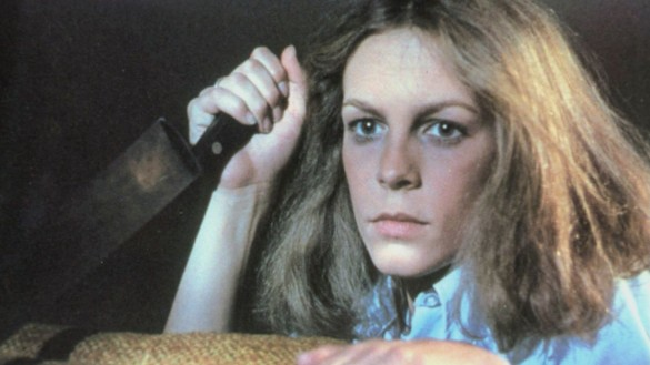 List: Top 3 Horror Movie Damsels