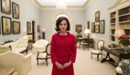 Movie Review: Natalie Portman stunning in Jackie