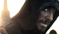 Movie Review: Assassin's Creed is another disappointing video game adaptation