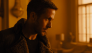 Featured: What Chance Does 'Blade Runner 2049' Stand at the Oscars?