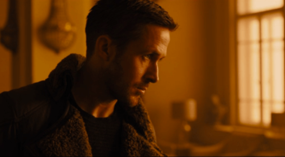 Movie Review: Does 'Blade Runner 2049' know of its perfection?