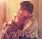 loving-promo