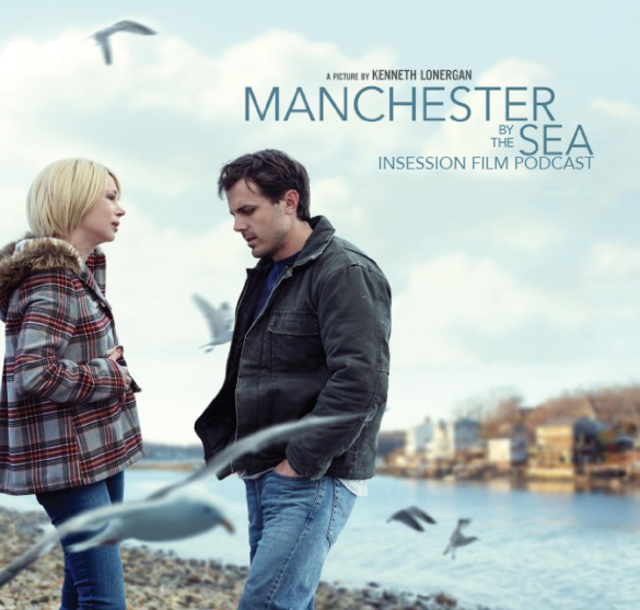 Podcast: Manchester By the Sea, Top 3 Discoveries of 2016 – Episode 199