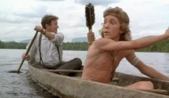 Featured: I Remember… Jungle 2 Jungle