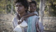 Movie Review: Lion is emotionally powerful