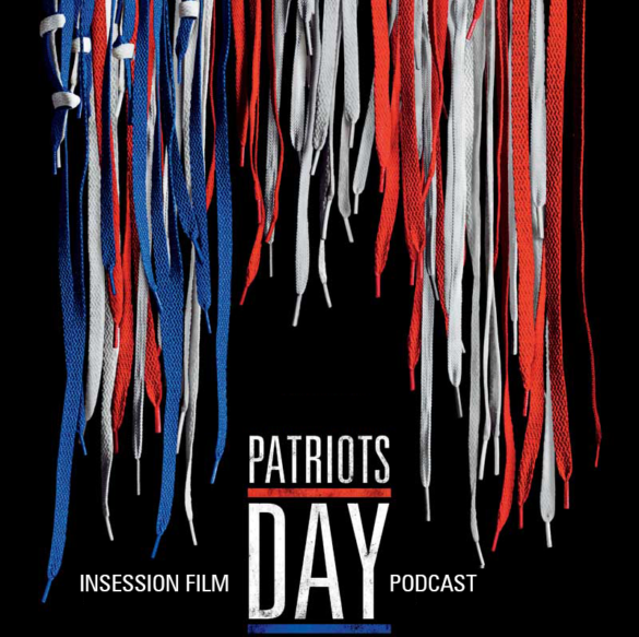 Podcast: Patriots Day, Live By Night – Extra Film