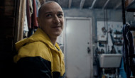 Movie Review: Split delivers a thrilling tale about brokenness …and a crazy twist!