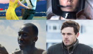 Podcast: Top 10 Movies of 2016 – Episode 204 (Part 2)