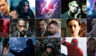 Podcast: Most Anticipated Films of 2017 (Cont'd) – Ep. 205 Bonus Content