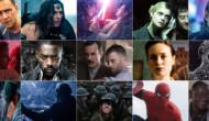 Podcast: Most Anticipated Films of 2017 (Cont'd) – Ep. 205 Bonus Content