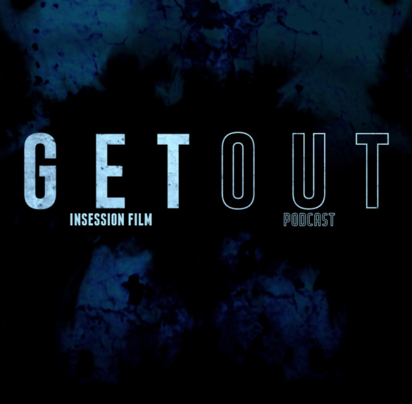 Podcast: Get Out, 2017 Oscar Picks – Episode 210