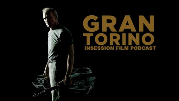 Podcast: Gran Torino, Vicky Cristina Barcelona – Extra Film