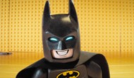 Featured: Anticipating John Wick 2 and The Lego Batman Movie
