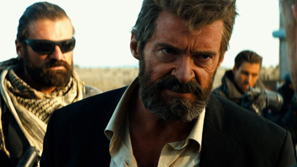 Movie Review: Logan could be Marvel's best film
