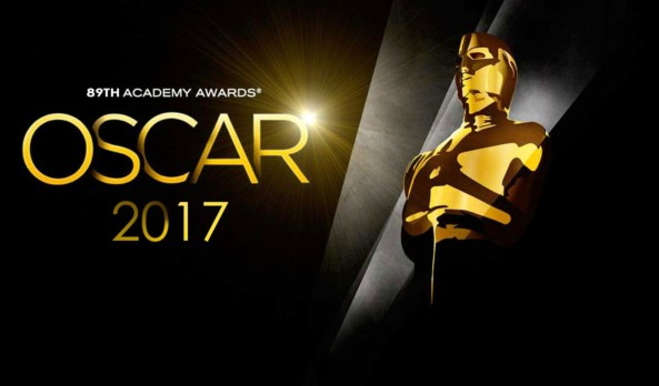 Featured: Moonlight, La La Land and The 2017 Oscars