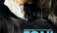 Podcast: Toni Erdmann, Tanna – Extra Film