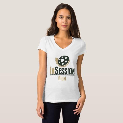 insession_film_womens_t_shirt-vneck