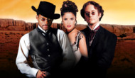 Featured: I Remember… 'Wild Wild West'