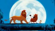 Guest Appearance: The Lion King – Walt Sent Me