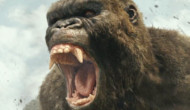 Movie Review: Monsters fight and bring fun to Kong: Skull Island