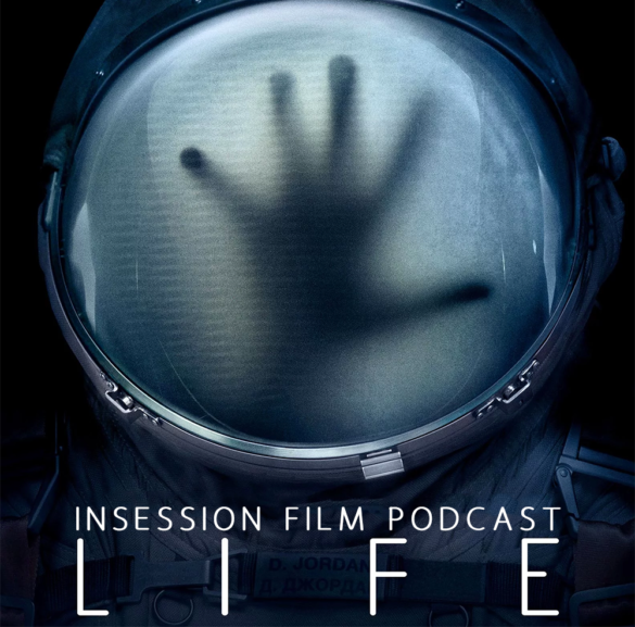 Podcast: Life, Top 3 Expendable Movie Casts, Bitter Rice – Episode 214