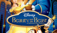 Podcast: Beauty and the Beast (1991), A United Kingdom – Extra Film