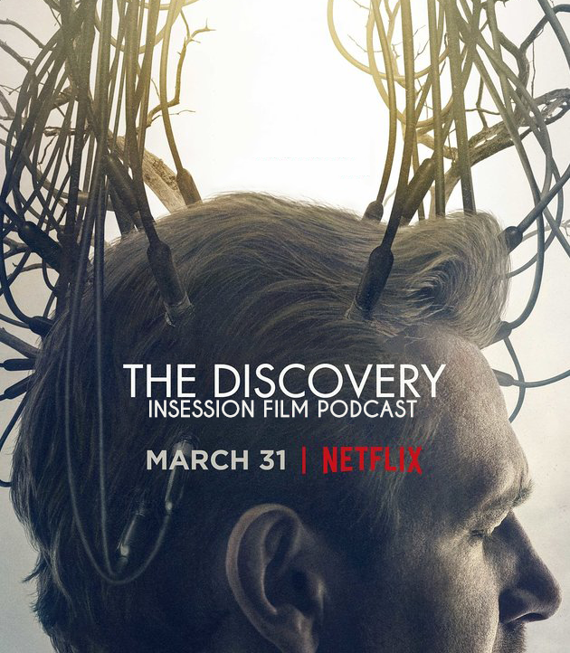 Discovery Film