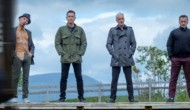 Featured: Anticipating 'T2 Trainspotting'