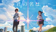 Podcast: Your Name, The Zookeeper's Wife – Extra Film
