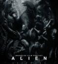 Alien-Covenant-Promo