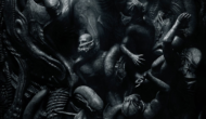 Podcast: Alien: Covenant, Josh Larsen Interview, Top 3 Movies As Prayers – Episode 222
