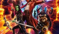Podcast: Guardians of the Galaxy Vol 2, Top 5 Expectations for Summer 2017 – Episode 220