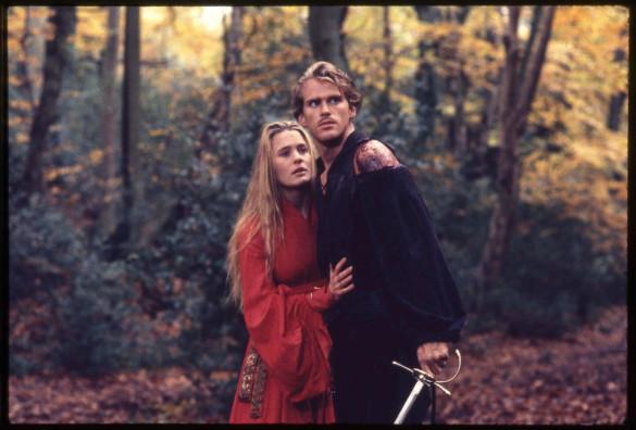 List: Top 3 1980s Fantasy Films
