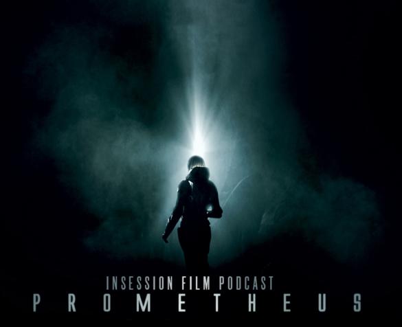 Podcast: Alien: Resurrection, Prometheus – Ep. 221 Bonus Content